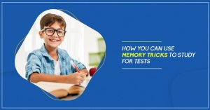 How You Can Use Memory Tricks to Study for Tests-min (1)