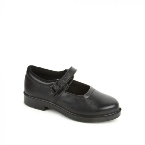 Liberty ( Prefect ) Black School bellie for Girls