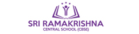 https://cdn.schoolbasix.com/wp-content/uploads/2020/03/04111951/Sri-Ramakrishna-Central-School-%E2%80%93-Cbse.jpg