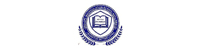 https://cdn.schoolbasix.com/wp-content/uploads/2020/03/04112021/G.R.Damodaran-Matriculation-Higher-Secondary-School.jpg